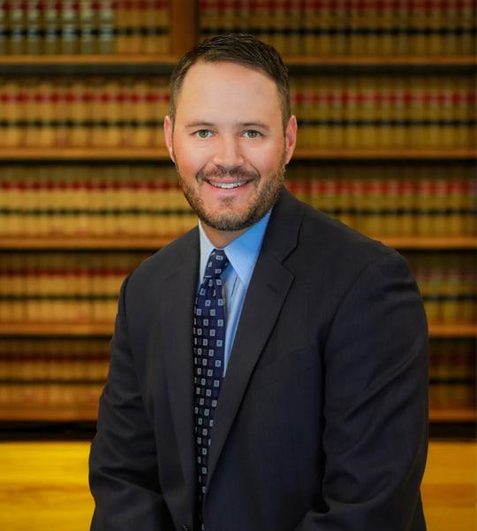Jeremy J. Bishop